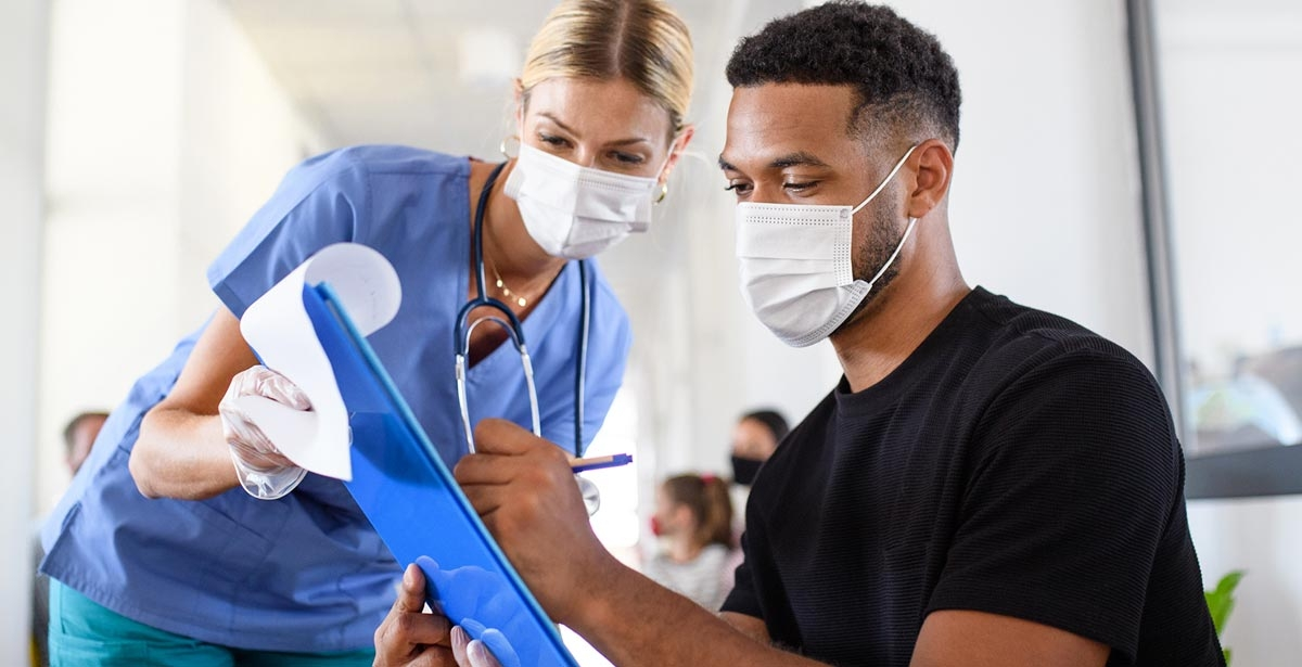 What You Need to Know About the Practical Nursing Field